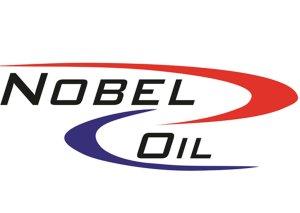 """""""Nobel Oil Services"""" Cənubi Qafqazda neft-qaz sənayesində ilk olaraq sertifikat əldə edib"""