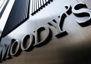 """""""Moody's"""" Azərbaycanın reytinqini təsdiqləyib"""