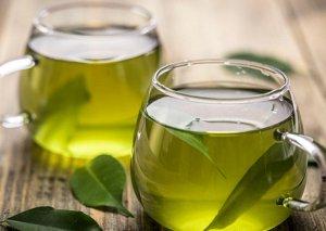 Qaraciyər fəaliyyətini yaxşılaşdıran bitki çayları