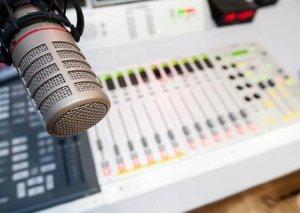 """""""Teleradio"""": Azərbaycan radiostansiyaları yayımlarını bütün ölkə üzrə təşkil edə biləcəklər"""