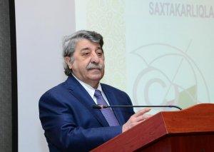 Kamran İmanov: Gələcəyi olmayan Ermənistan mifomaniyadan gələn keçmişi ilə yaşayır