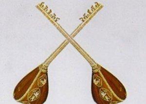 Aşıq sənətinin UNESCO-nun Qeyri-Maddi Mədəni İrs Siyahısına daxil olmasının 10 illiyi ilə bağlı tədbir keçirilib