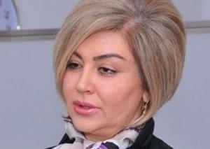 Elina cinayətində Meydan TV və Xalidə Bayramova əməkdaşlığı…