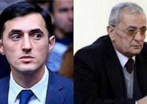 """İsgəndər Həmidov: """"Aramıza elə bir nifaq salıblar ki..."""""""