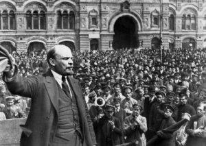 """Bu gün Leninin ad günüdür - """"dahi rəhbər""""in Azərbaycana ən böyük pisliyi"""