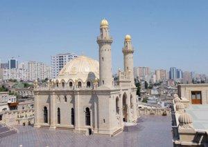 QMİ-dən Ramazanla bağlı fətva