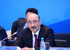 Əbülfəs Qarayev: Azərbaycan dünyada mədəniyyətlərarası dialoqun qurulumasına mühüm töhfə verir