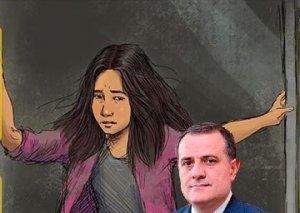 """Nizami rayonu 109 nömrəli məktəmdə növbəti """"Elina dəhşəti"""" baş verdi-"""