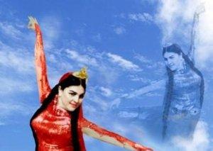 Xalq artisti Roza Cəlilovanın 90 illiyi qeyd ediləcək