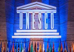 UNESCO-da Beynəlxalq Türk Akademiyasının Forumu keçiriləcək