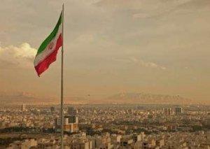 İran nüvə sazişi ilə bağlı bəzi öhdəlikləri dayandırdı