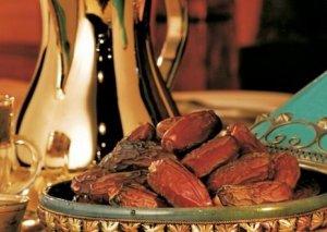 Ramazanın 11-ci günü: dua, imsak və iftar vaxtı