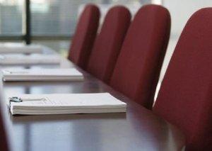 Bakıda ABŞ-Azərbaycan İqtisadi Tərəfdaşlıq Komissiyasının 4-cü iclası keçiriləcək
