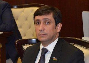 Deputat: Prezident İlham Əliyev Brüsseldə keçirdiyi görüşlərdə Azərbaycanın mövqeyini bir daha ortaya qoydu