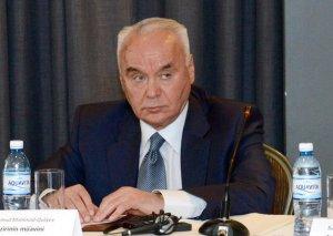 Mahmud Məmməd-Quliyev Avropa Şurasının nazirlər görüşündə iştirak edəcək