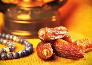 Ramazanın 12-ci gününün duası, imsak və iftar vaxtı