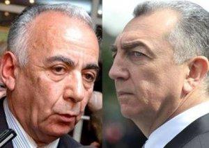Eldar Əzizovun korrupsiya mübarizəsi və Abutalıbovun günahı...