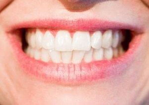 Diş qıcamağın səbəbi bu imiş