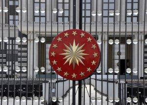 Prezident Adminstrasiyası: Amerikalılar biləcəklər Türkiyə siyasəti nədir
