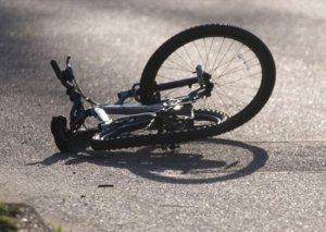 Bibiheybətdə vurulan velosipedçinin kimliyi bilindi