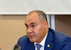 Dövlət Gömrük Komitəsinin sədri Balakəndə vətəndaşları qəbul edəcək