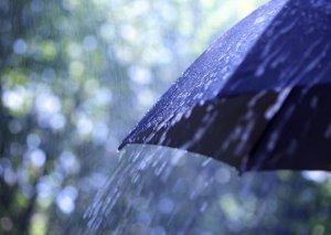 Havanın temperaturu aşağı düşəcək - Yağış, dolu...