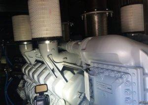 """""""Azərişıq"""": Generatorlar lazım olduqda qatarların bir stansiyadan digərinə hərəkətini təmin edəcək"""