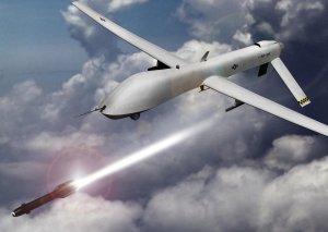 Terrorçular Suriyada elektrik stansiyasına hücum ediblər