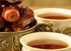 Ramazanın 18-ci günü: dua, imsak və iftar vaxtı
