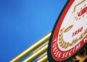 MSK İstanbulda bələdiyyə seçkilərinin yenidən keçirilməsi barədə qərarına aydınlıq gətirib