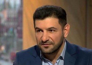 Fuad Abbasov mayın 28-dən öncə ekstradisiya oluna bilər: Vəkilindən son məlumat
