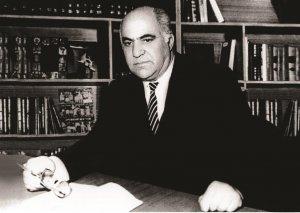 """Afad Qurbanov-90"" adlı respublika elmi konfransı keçirilib"
