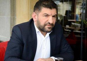 Fuad Abbasova görə deputatla səfir üz-üzə gəldi – qalmaqal