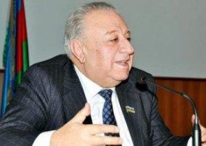 Deputatın bacısı oğlu vəzifədən azad edildi