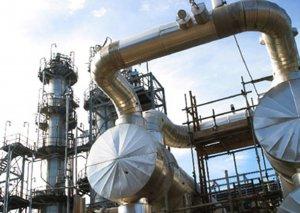 """""""Sberbank"""" SOCAR-ın iddia etdiyi neft emalı zavodunun satışı ilə bağlı danışıqlar aparır"""