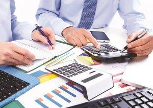 Ləğv prosesində olan banklarda kreditlərin restrukturizasiyasına başlanılıb