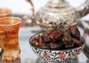 Ramazan ayının 24-cü gününün duası -