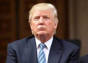 Donald Tramp: Azərbaycanın iqtisadi uğuru bütün regiona sabitliyin gətirilməsinə yardım edəcək