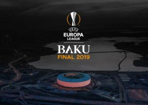 Pryadkin: Bakıda Avropa Liqasının finalı Azərbaycanda futbolun inkişafında böyük addımdır