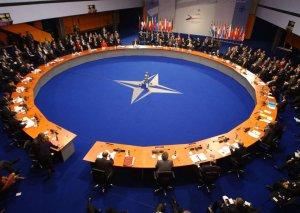 Azərbaycan NATO PA-nın yaz sessiyasında təmsil olunacaq