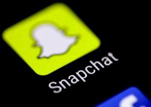 """""""Snapchat"""" istifadəçiləri tətbiqin işində nasazlıqların olduğunu bildirir"""
