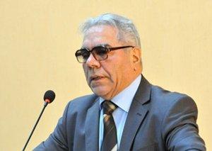 Komitə sədri: Dövlət büdcəsinin gəlirləri üzrə proqnozlar artıqlaması ilə yerinə yetirilib