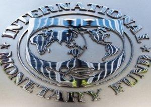 Beynəlxalq Valyuta Fondu İtaliya iqtisadiyyatının artımı ilə bağlı proqnoz verib