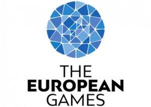 Polşa Avropa Oyunlarını qəbul edəcək