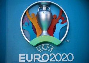 Avro-2020-nin seçmə mərhələsində 3-cü tur başlayır