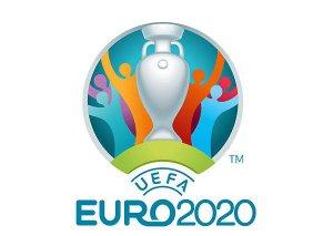 Bakıda keçiriləcək AVRO-2020-nin oyunlarına bilet qiymətləri açıqlanıb