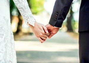 Tez evlənmək sağlamlığa xeyirdir - Alimlər belə düşünür