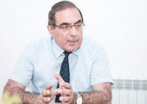 Tanınmış politoloq Azərbaycana partizan müharibəsinə başlamağı təklif etdi