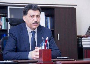 Deputat: Heydər Əliyevin xilaskarlıq missiyası Azərbaycan məhv olmaqdan, parçalanmaqdan xilas etdi