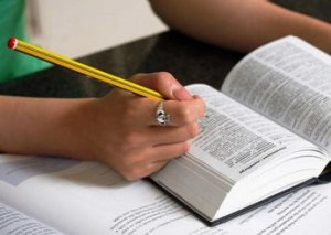 Dilçilik İnstitutu: Nəsimi dilinin izahlı lüğəti hazırlanmalıdır